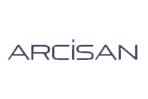 Arcisan