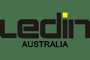 Ledlin