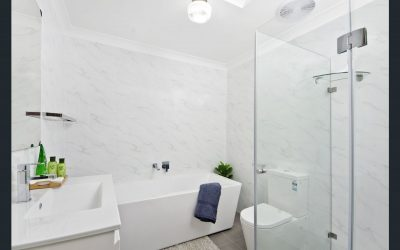 Outstanding Options for Bathroom Renovations and Kitchen Renovations in Castle Hill