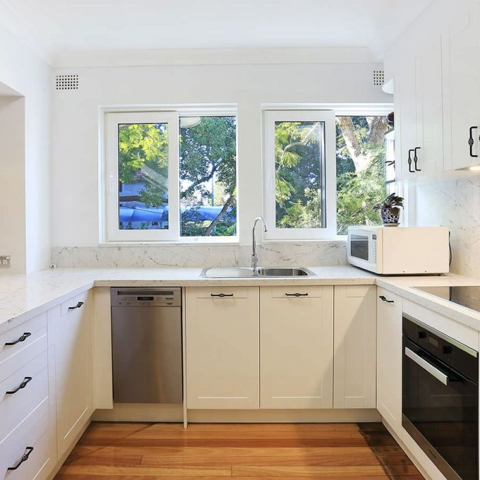 Full-renovation-at-north-sydney-total-home-design-img_0101321b0b4461c1_16-5456-1-4276492