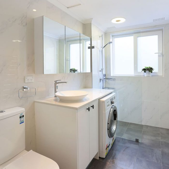 Full-renovation-at-north-sydney-total-home-design-img_14c1a8750b4461d2_16-5456-1-4860e69