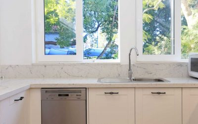 Get the Most Out of Your Kitchen Renovations in North Parramatta or Sydney West