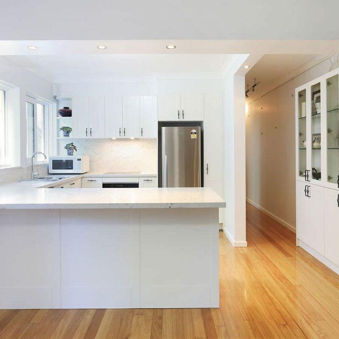 Full-renovation-at-north-sydney-total-home-design-img_4ba1f2570b4461ca_16-5456-1-fde31f8
