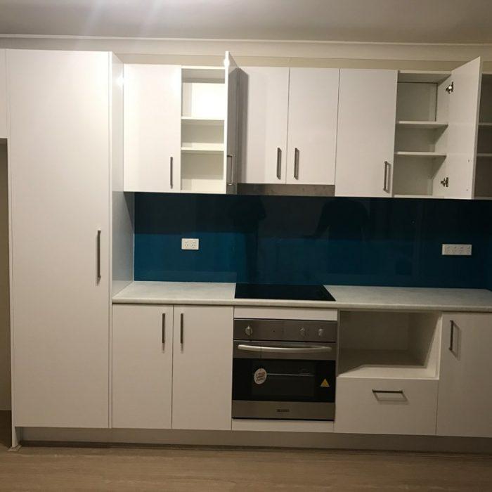 Home-design (1)