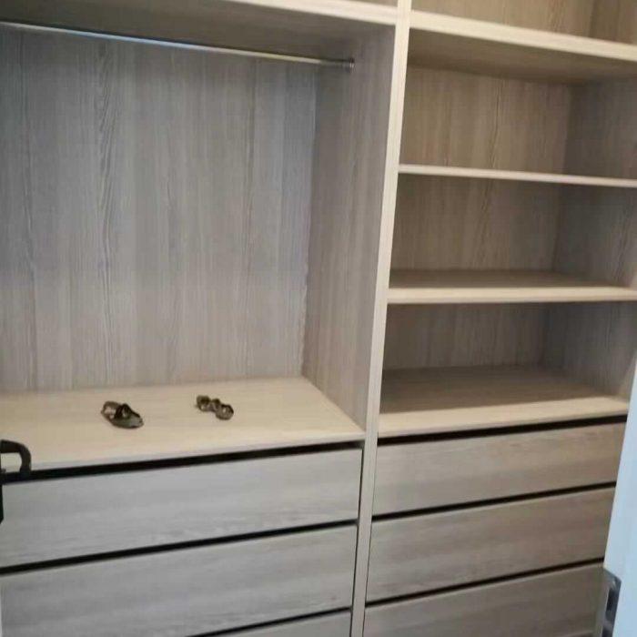 Luxury-walk-in-robe-total-home-design-img_3e51d2100a0d0f15_16-8342-1-06f7ac7